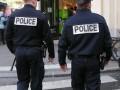 В Нью-Йорке злоумышленник ранил пятерых за 14 минут