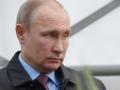 В Махачкале Путина освистали школьники