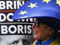 ЕС не согласится на отсрочку Brexit - МИД Франции