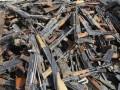 В Сумской области у мужчины изъяли арсенал оружия, в том числе пулемет Максим