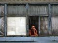 Украинцы выплатили 10% долгов за коммуналку