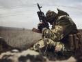 Сутки в ООС: боевики дольше получаса обстреливали Крымское