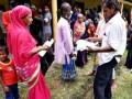 В Индии около 2 млн человек лишили гражданства