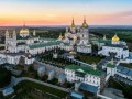Священников Почаевской Лавры могут привлечь к уголовной ответственности