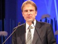 На выборах в Эстонии в тройку лидеров вошел политик, объявленный в международный розыск