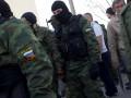 На Донбассе раскручивается спираль насилия - Госдеп