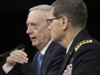 В Пентагоне подозревают Россию в вооружении боевиков Талибана
