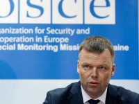 На Донбассе готовятся к боевым действиям – ОБСЕ