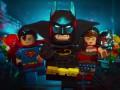Песня Motley Crue вошла в саундтрек Лего.Фильм: Бэтмен
