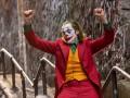 Миллиард долларов: Джокер установил новый мировой рекорд