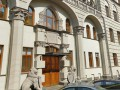 Дочь Кобзона заставили заплатить 1,2 млн рублей за ремонт старинного дома в центре Москвы