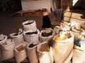 Почему в Украине люди богатеют, но умирают – СМИ