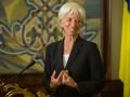 МВФ приветствует решение о национализации ПриватБанка