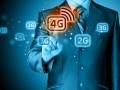 Связь четвертого поколения: в Украине определили частоты под 4G