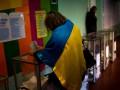 Выборы 2014: в милицию Киевской области поступило 25 сообщений о нарушениях