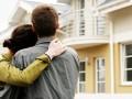 Дешевые кредиты на жилье: первый взнос уменьшили вдвое