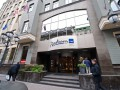 Цены прыгнули в пять раз: почем гостиницы к ЕВРО-2012