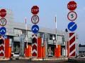 Беларусь упростит процедуру экспорта для Украины
