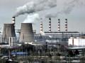 Нафтогаз спишет и реструктуризирует долги теплокоммунэнерго