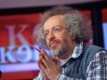 Редактор «Эха Москвы» подает в суд из-за увольнения журналиста