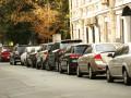 Рада изменила систему управления дорогами местного значения