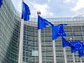 В ЕС запретили анонимную торговлю криптовалютой
