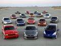 В России могут запретить импорт автомобилей из Европы