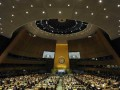 В ООН ощущается заметное раздражение из-за агрессии РФ - дипломат