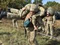 Ситуация в ООС: В оперативном штабе сообщили о потерях