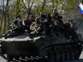 В ДНР подготавливают мосты к переброске тяжелой техники