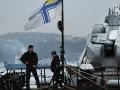 Климкин прокомментировал предложение Кремля по возврату кораблей