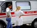 Четыре человека погибли в драке бездомных в Кривом Роге