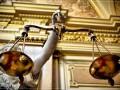 Закарпатского судью за 15 тыс взятки приговорили к 5 годам тюрьмы