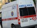 Скандал в колонии Одесской области: в ГПС разъяснили ситуацию с избиением заключенного