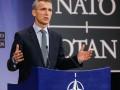 НАТО увеличит расходы на оборону из-за агрессии России - генсек