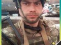 На Донбассе погиб 28-летний военный