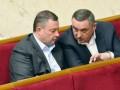 Флешки, договора: В НАБУ рассказали, что нашли дома у Дубневича