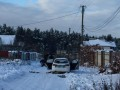 Смертельная перестрелка силовиков под Киевом: все подробности