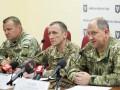 Военные заявили об угрозе срыва осеннего призыва в Киеве