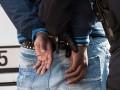 В Австрии задержаны двое подельников парижских террористов