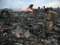 Почти 80% голландцев уверены в вине РФ в крушении рейса MH17