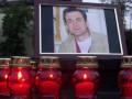 Адвокат: Пукач признался, что случайно убил Гонгадзе