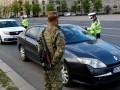 В Румынии нарушителей карантина оштрафовали на 78 млн евро