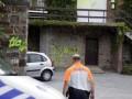 Сотни бельгийцев протестуют против перевода жены маньяка из тюрьмы в монастырь