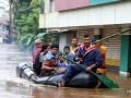 Наводнение в Индии: число жертв превысило 300 человек