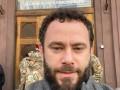 Американцы хотят избавиться от Ермака, - нардеп Дубинский