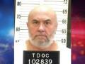 В США впервые за пять лет заключенного казнили на электрическом стуле