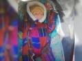 Под Киевом похитили младенца: Известны приметы преступницы