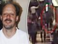 Бойня в Лас-Вегасе: новые подробности об убийце
