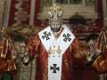Епископы УГКЦ призвали прихожан не продавать свои голоса на выборах Рады